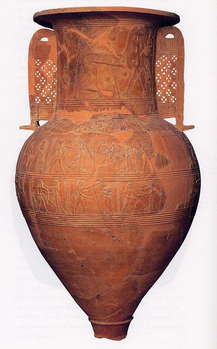 trojan vase.jpg
