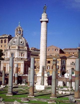 Figure 1 Roman