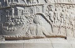 Figure 3 Roman