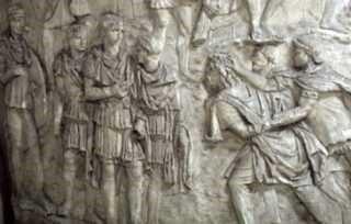 Figure 4 Roman