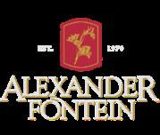 alex-logo