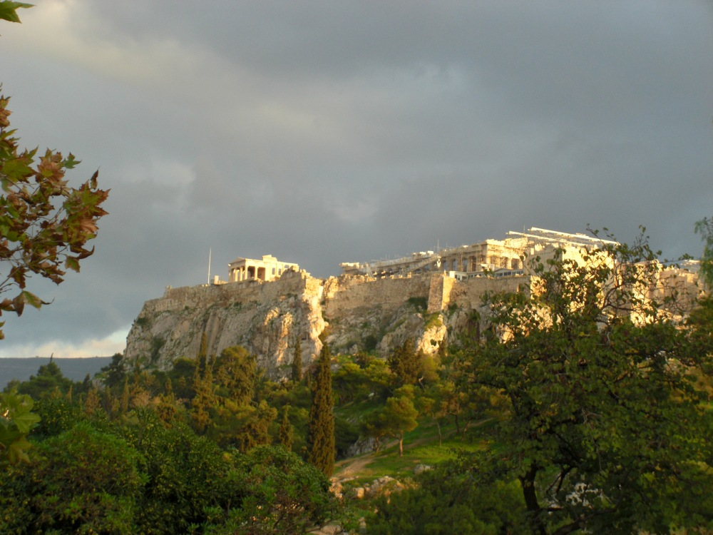 AthensCIMG2472