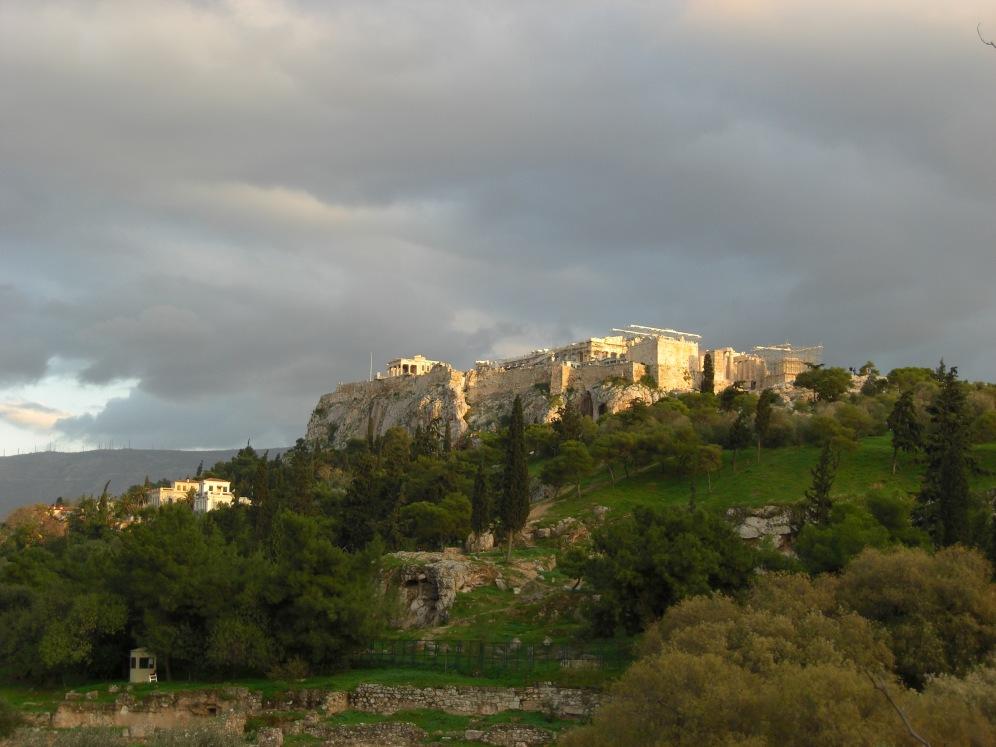 AthensCIMG2474