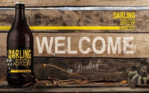 darling-brew-slow-beers-tasting-westcoast2.jpg