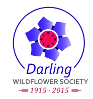 DarlingWildflowerSociety.Jpg