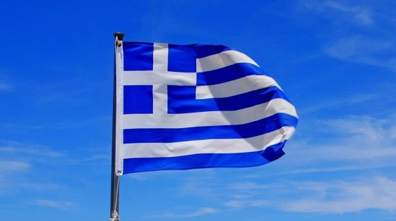 GreekFlag2
