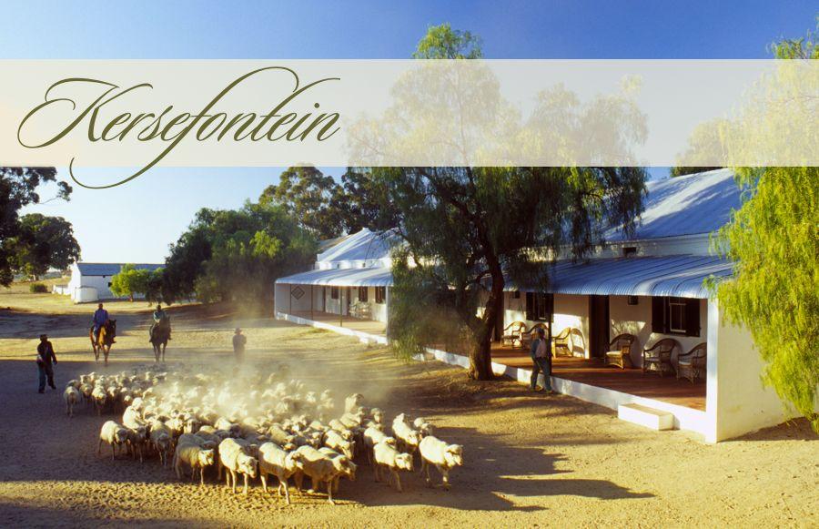guest-farm