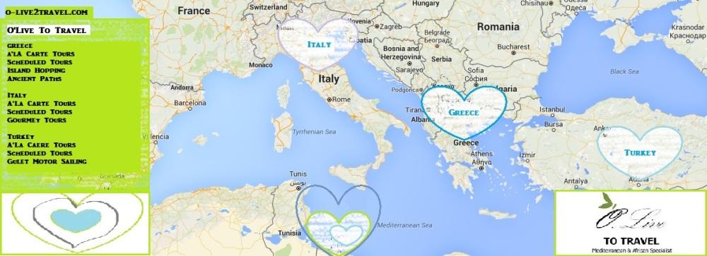 Mediterranean Map.jpg
