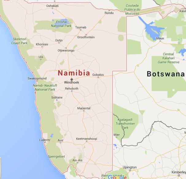 NamibiaMap.jpg