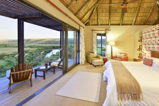 shamwari-Sarili-upstairs-room-view