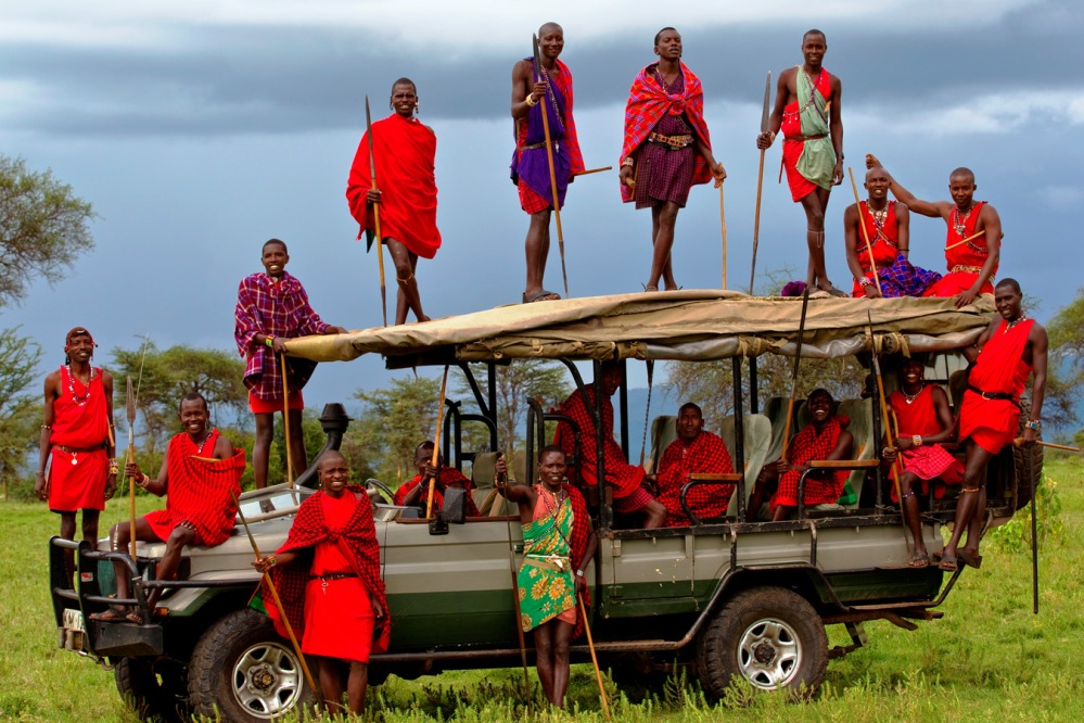 Cottars Masai.jpg