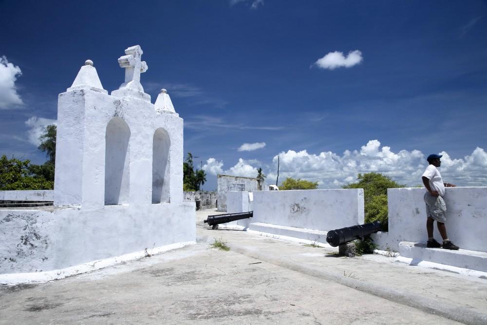 Fort Joao Baptista Ibo Island.jpg