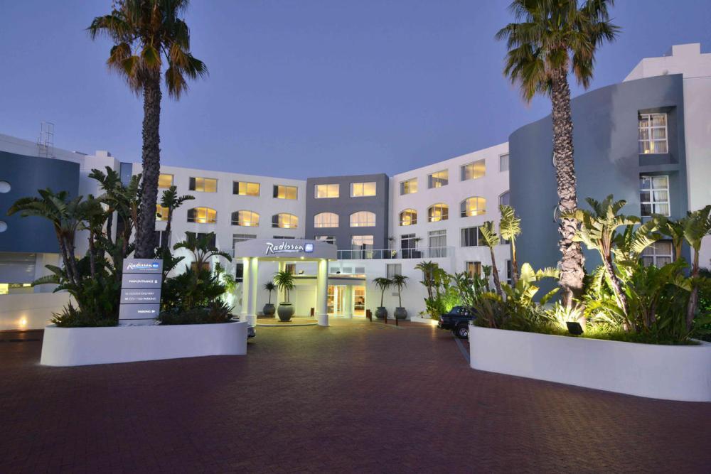 hotel_exterior1.jpg