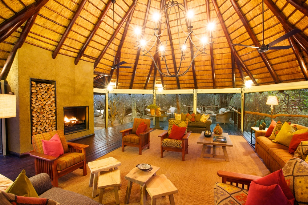 kapama-buffalo-camp-kapama-buffalo-camp-lounge-210