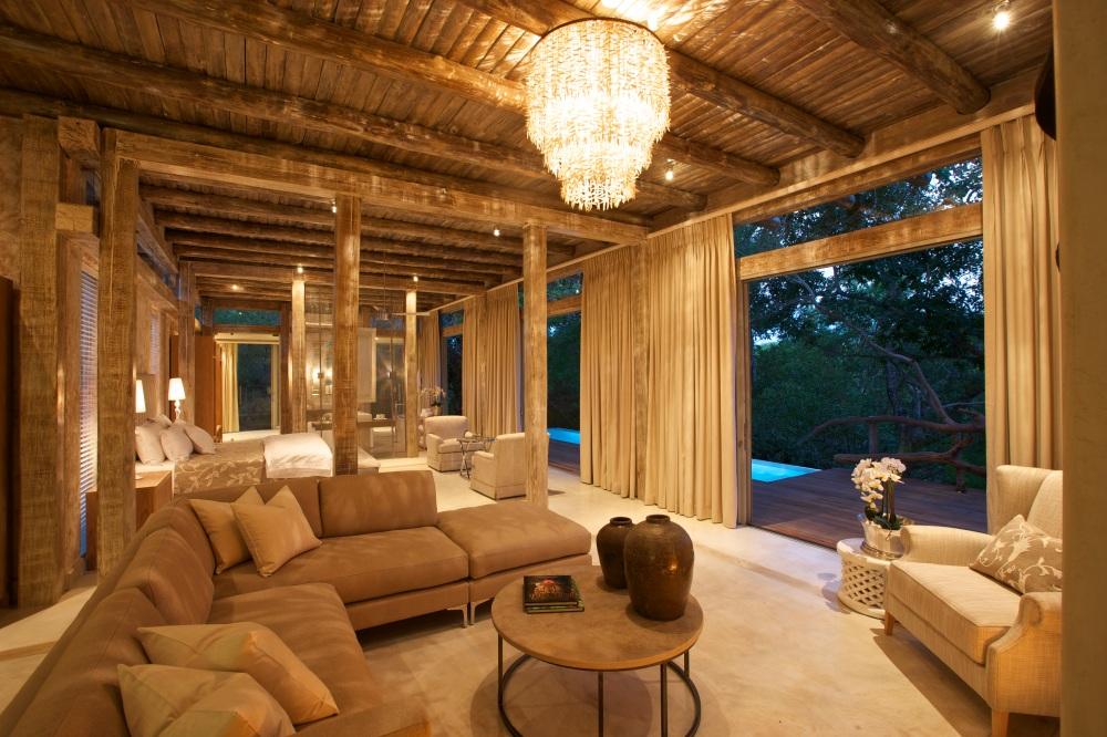 kapama-karula-karula-superior-suite-lounge-164