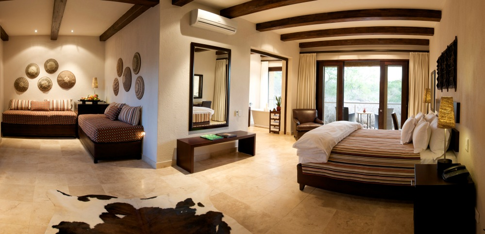 kapama-river-lodge-kapama-river-lodge-family-room-42