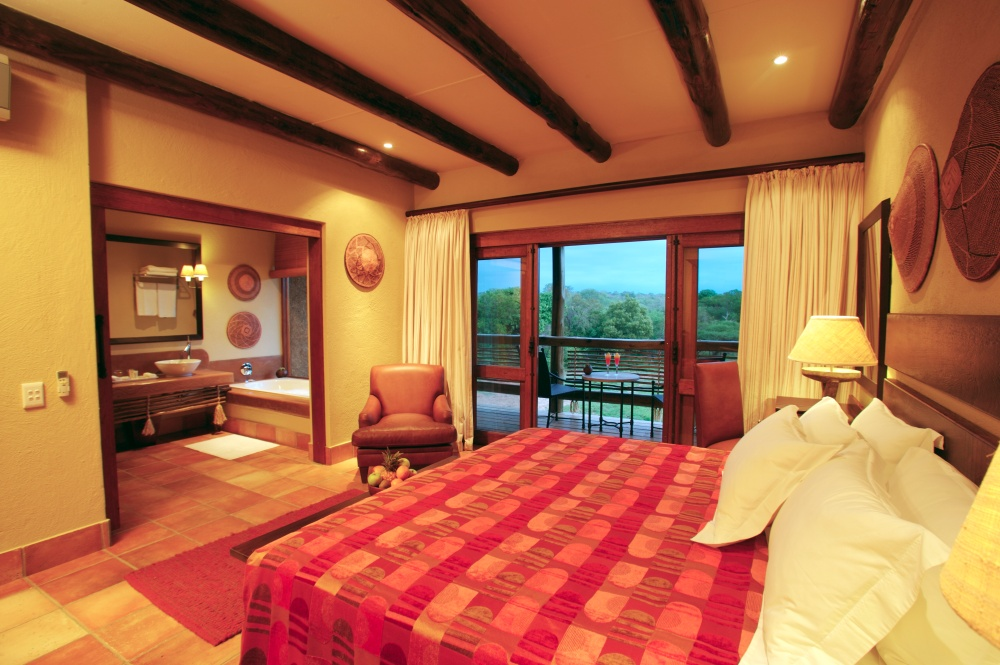 kapama-river-lodge-kapama-river-lodge-suite-45