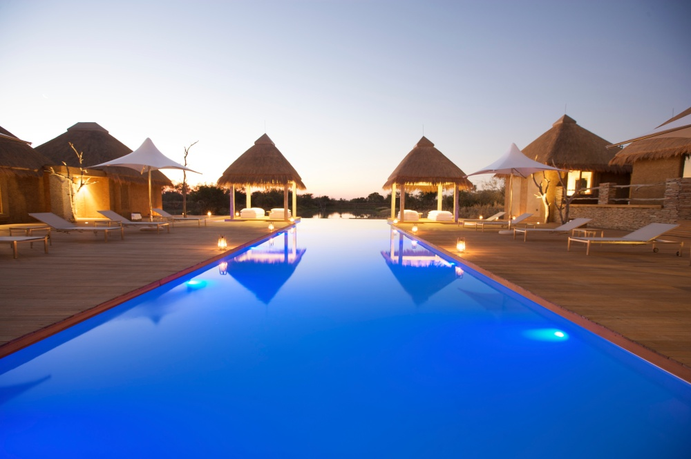 kapama-river-lodge-kapama-wellness-centre-pool-113