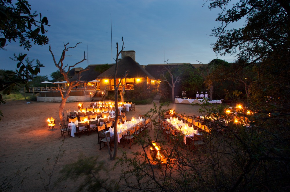 kapama-river-lodge-river-bed-dinner-33