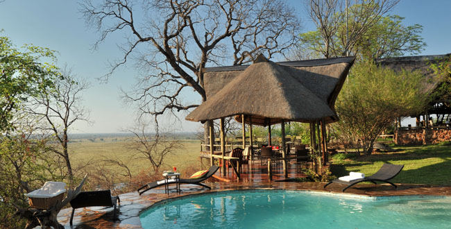 Muchenje-Safari-Lodge-Chobe-(12) (1).JPG