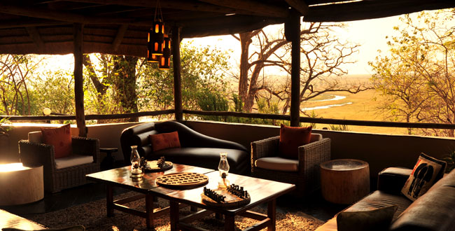 Muchenje-Safari-Lodge-Chobe-(15).JPG