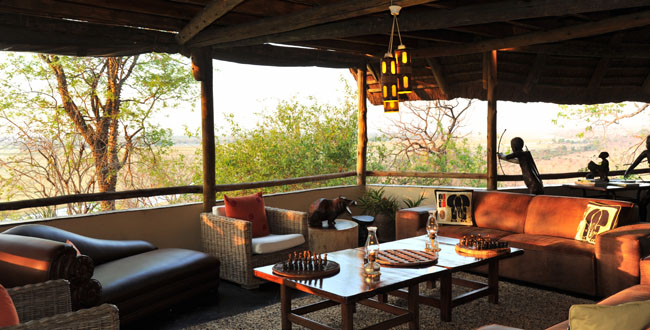 Muchenje-Safari-Lodge-Chobe-(18)