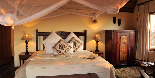 Muchenje-Safari-Lodge-Chobe-(20)