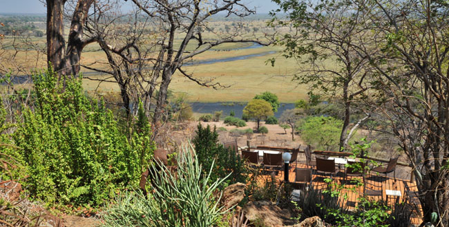 Muchenje-Safari-Lodge-Chobe-(31).JPG