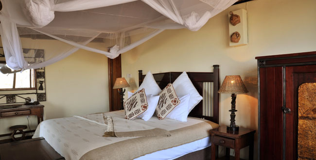 Muchenje-Safari-Lodge-Chobe-(4).JPG