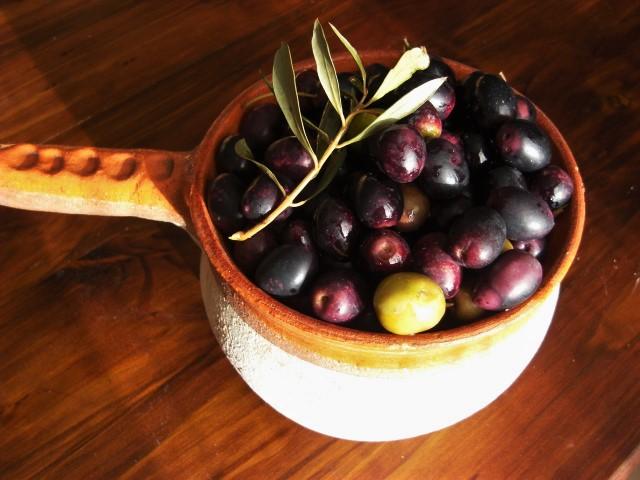 Olives4.jpg