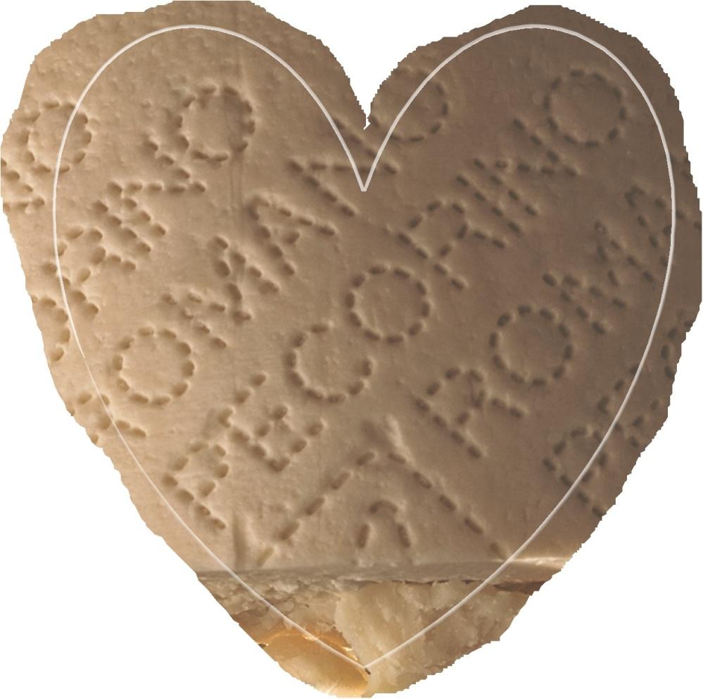 Pecorino Heart.jpg