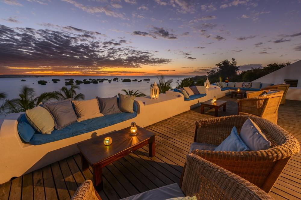 Sky bar Bela Vista.jpg