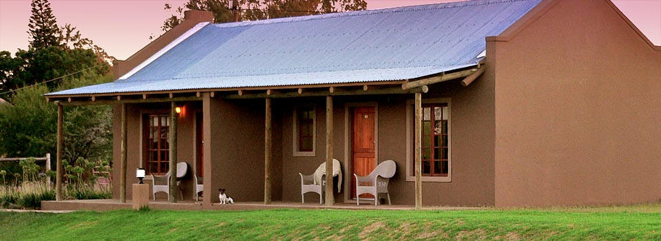 thabile-960_0001_evening-cottages.jpg