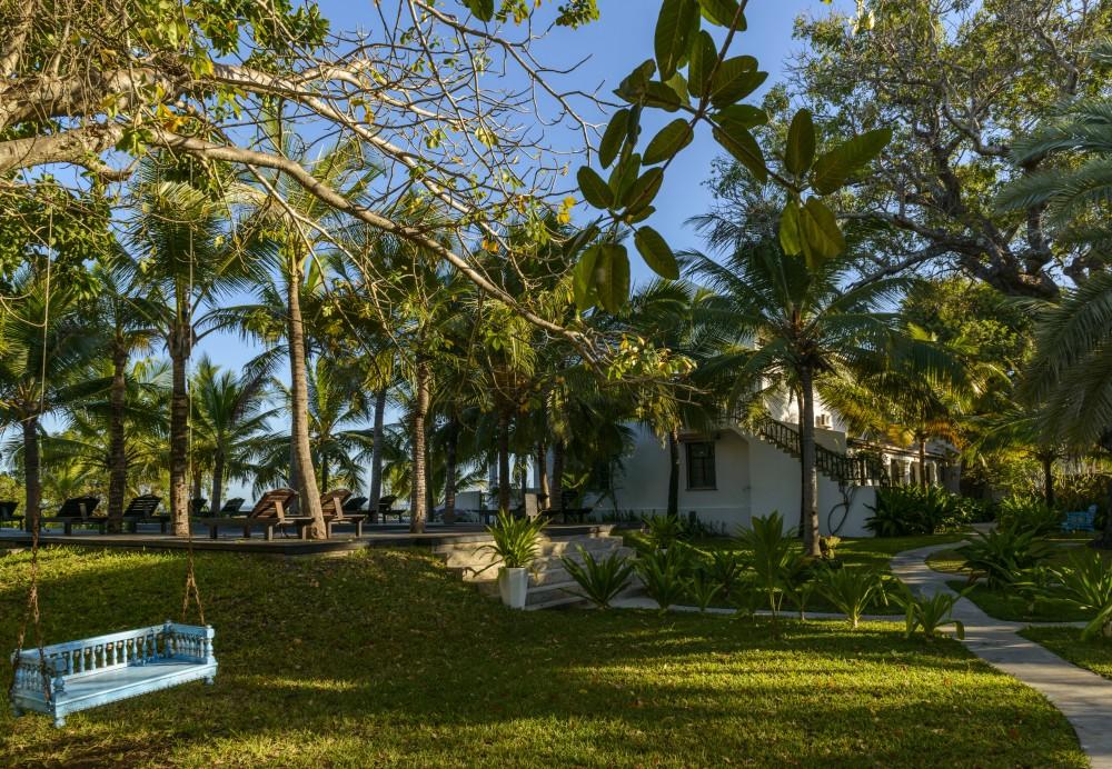 Tropical gardens.jpg