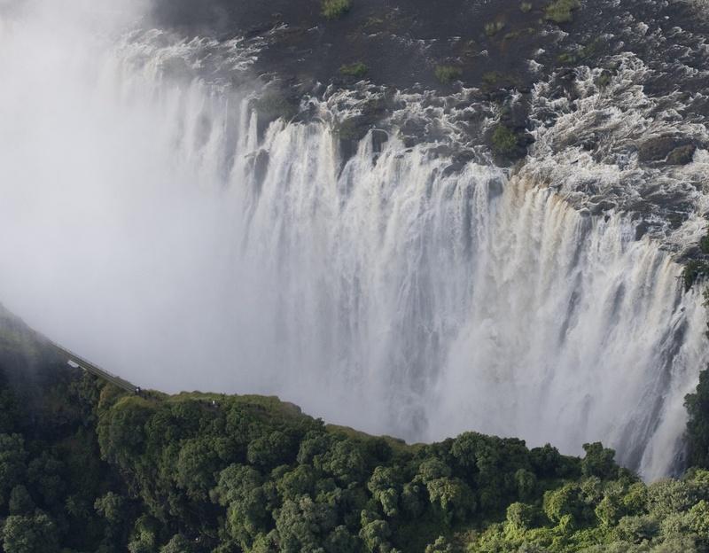 vfa falls Zambia.jpg