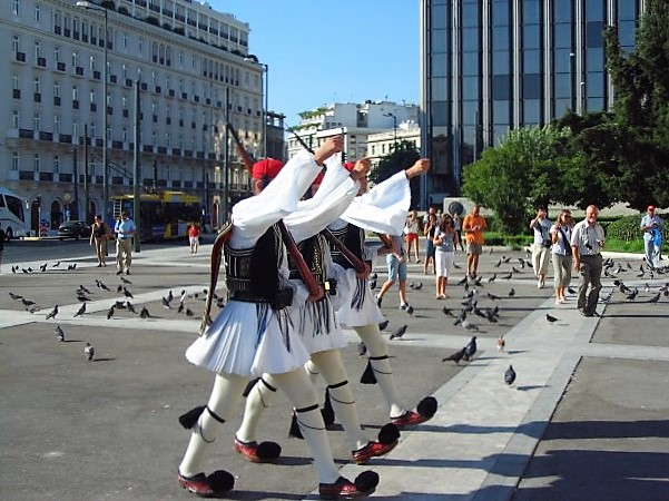 Athens Changing of the Guards.jpg