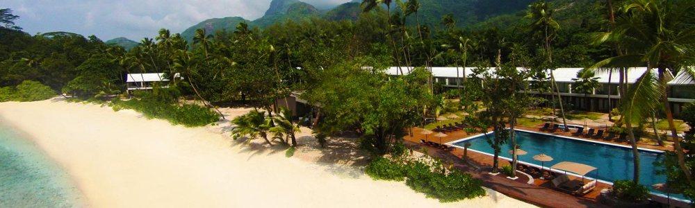Avani Barbarons Beach Exterior Landscape.jpg