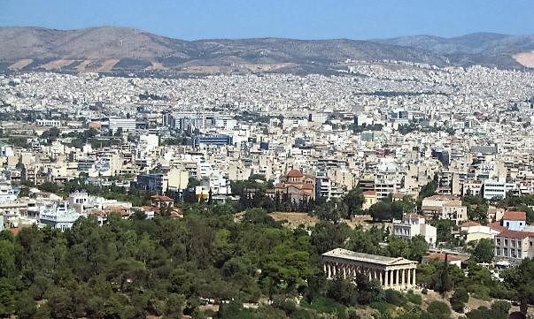 Ephestaios.jpg