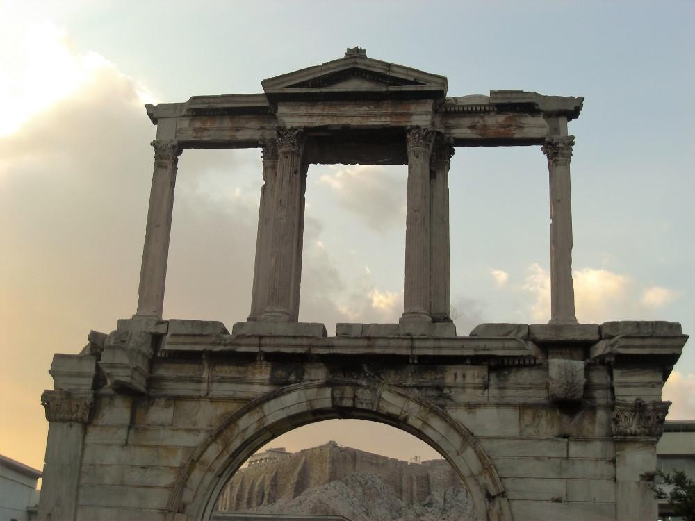 Hadrians Arch.jpg