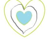 Heart for Map1.jpg