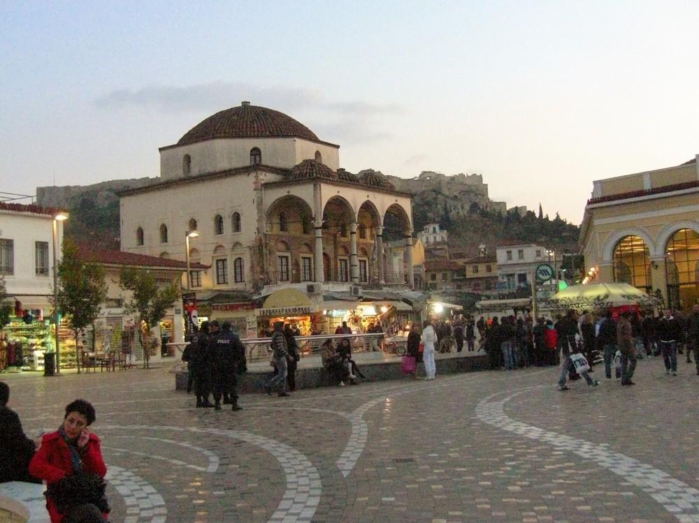 Monastiraki Square.jpg