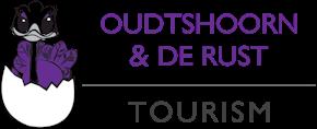 Oudtshoorn & De Rust Tourism