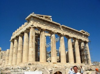 Pathenon1