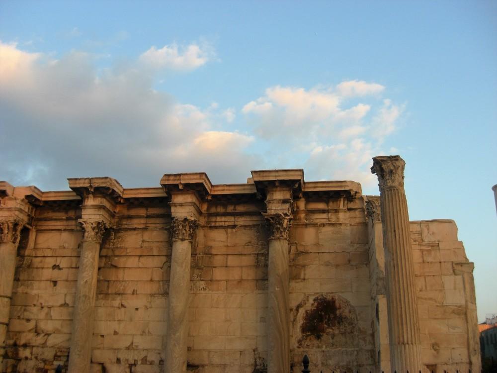 Roman Agora.jpg