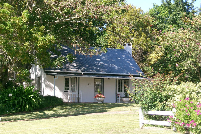 Single Cottage2