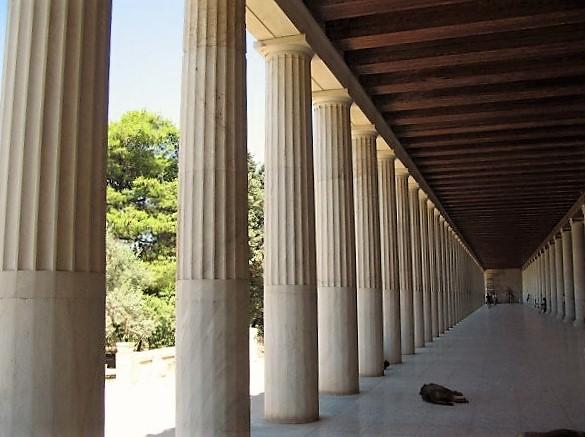 Stoa Library.jpg