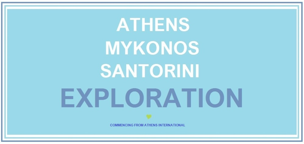 Tour Name Athens Arr.jpg