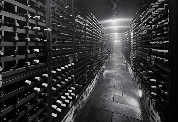 Bascule Cellar.jpg
