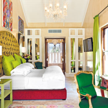 1-vineyard-suite-villa-franschhoek-350x350