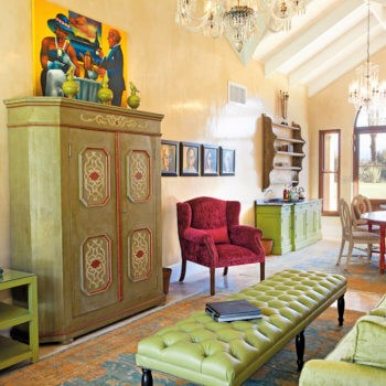 1g-vineyard-suite-villa-franschhoek-350x350